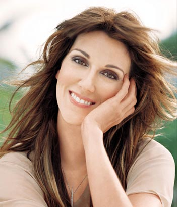 First Additional product image for - FELIZ NAVIDAD by Celine Dion (1998) (SONY ENTERTAINMENT) 320 Kbps MP3 SONG
