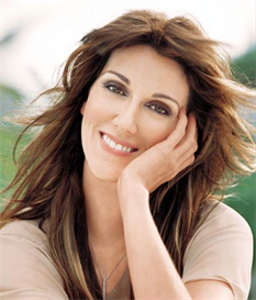 FELIZ NAVIDAD by Celine Dion (1998) (SONY ENTERTAINMENT) 320 Kbps MP3 SONG | Music | Popular