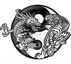 yin/yang theory lecture