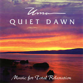 uma quiet dawn 320kbps mp3 album