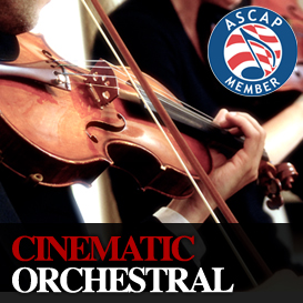 Bring It (Full Version) UNLIMITED | Music | Classical