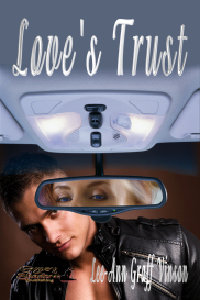 Love's Trust | eBooks | Fiction