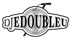 Upbeat Gospel Mix FULL BUNDLE | Music | Gospel and Spiritual