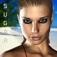 sugar for v4