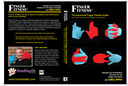 The Advanced Finger Fitness Guide Part A & B | Movies and Videos | Fitness