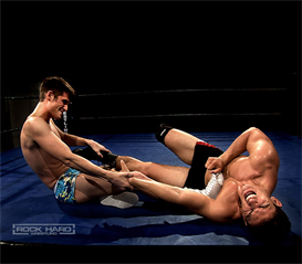 0502-cody nelson vs chris cox