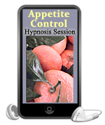 Appetite Control | Audio Books | Health and Well Being