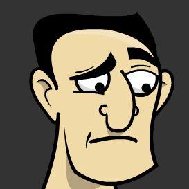 tutorial animacion de caras