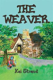 The Weaver | eBooks | Children's eBooks