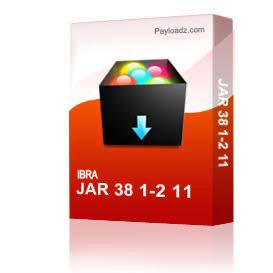 Jar 38 1-2 11 | Other Files | Everything Else