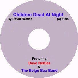 album 1, song 9, children dead at night