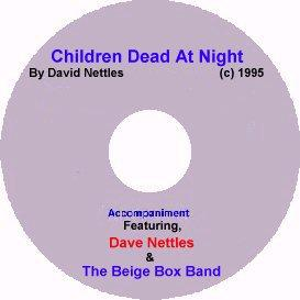 album 1, song 9, children dead at night, with accompaniment