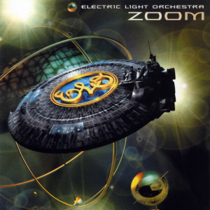 ELO Zoom (2001) (EPIC) 320 Kbps MP3 ALBUM | Music | Rock