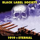 BLACK LABEL SOCIETY (ZAKK WYLDE) 1919 Eternal (2002) (SPITFIRE RECORDS) 320 Kbps MP3 ALBUM | Music | Rock