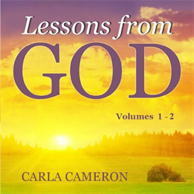 Lessons from God | Audio Books | Religion and Spirituality