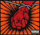METALLICA St. Anger (2003) (ELEKTRA) (11 TRACKS) 320 Kbps MP3 ALBUM | Music | Rock