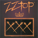 ZZ TOP XXX (1999) (RCA RECORDS) (13 TRACKS) 320 Kbps MP3 ALBUM | Music | Blues