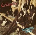 CINDERELLA Heartbreak Station (1990) (MERCURY) 320 Kbps MP3 ALBUM | Music | Rock