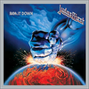 JUDAS PRIEST Ram It Down (2001) (RMST) (COLUMBIA RECORDS) (2 BONUS TRACKS) 320 Kbps MP3 ALBUM | Music | Rock