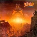 DIO The Last In Line (1984) (WARNER BROS. RECORDS) 320 Kbps MP3 ALBUM | Music | Rock