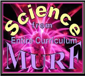 entire science curriculum (20 units)