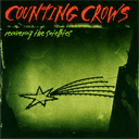 COUNTING CROWS Recovering The Satellites (1996) (GEFFEN RECORDS) 320 Kbps MP3 ALBUM | Music | Popular