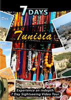 7 Days  TUNISIA   Movies and Videos   Action