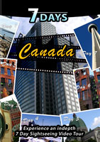 7 Days  CANADA   Movies and Videos   Action
