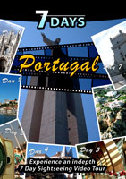 7 Days  PORTUGAL | Movies and Videos | Action