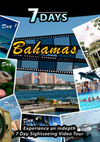 7 Days  BAHAMAS | Movies and Videos | Action