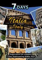 7 days  italia italy