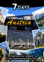 7 Days  AUSTRIA | Movies and Videos | Action