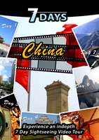 7 Days  CHINA | Movies and Videos | Action