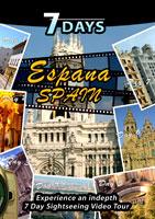 7 days  espana spain