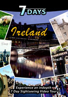 7 Days  IRELAND | Movies and Videos | Action