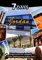 7 days  jordan