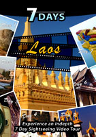 7 Days  LAOS   Movies and Videos   Action