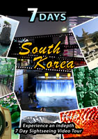 7 Days  SOUTH KOREA | Movies and Videos | Action