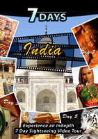 7 Days  INDIA | Movies and Videos | Action