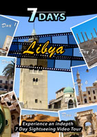7 Days  Libya | Movies and Videos | Action