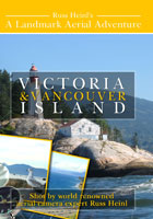 aerial adventures  victoria and vancouver island