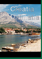 Croatia - Dalmatia | Movies and Videos | Action
