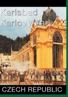 Karlsbad - Karlovy Vary | Movies and Videos | Action