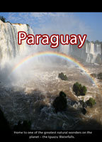 Paraguay   Movies and Videos   Action