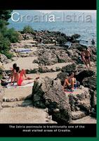 Croatia-Istria | Movies and Videos | Action