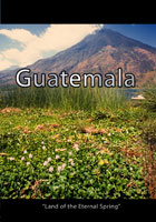 Guatemala | Movies and Videos | Action
