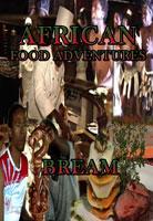 african food adventures  bream