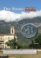 The Name Italia | Movies and Videos | Action