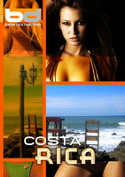 Bikini Destinations  Costa Rica | Movies and Videos | Action