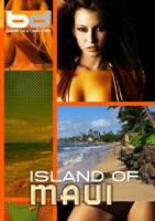 Bikini Destinations  Maui Hawaii | Movies and Videos | Action
